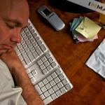 ID sleep disorders through facial analysis 76% accurate
