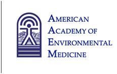 aaenvir med logo
