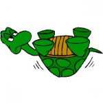 FDA turtle of approval for tobacco industries