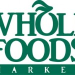 """Buyers of Whole Foods Store products -beware"""