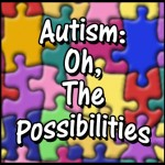 """ Treating Autism with Craniosacral Therapy """