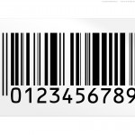 """Protect family -read bar codes"""